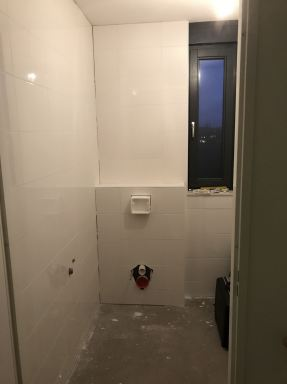 Toilet renovatie Apeldoorn#Toilet renovatie Deventer#Toilet renovatie Ugchelen#Toilet renovatie Vaassen.