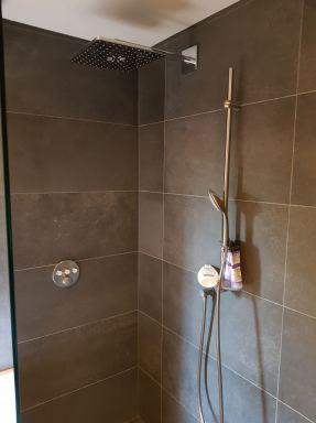 Badkamer Den Hoorn