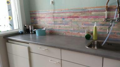 Keuken verbouwing Enschede