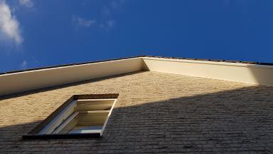 Keralit plaatsen, Breda