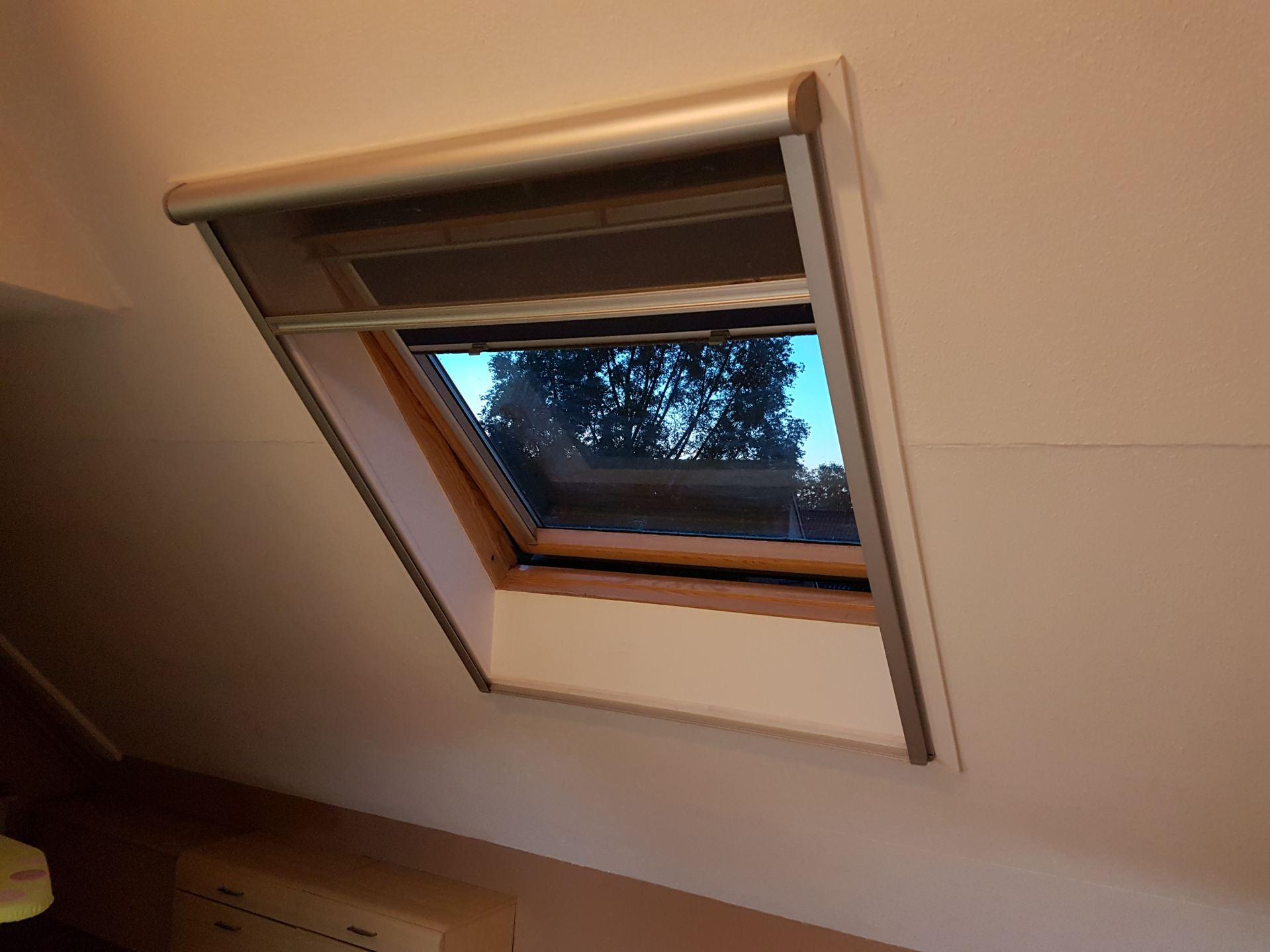 Keukens Dordrecht Renovatie : De klussenier jacob drenth uw klusbedrijf in dordrecht