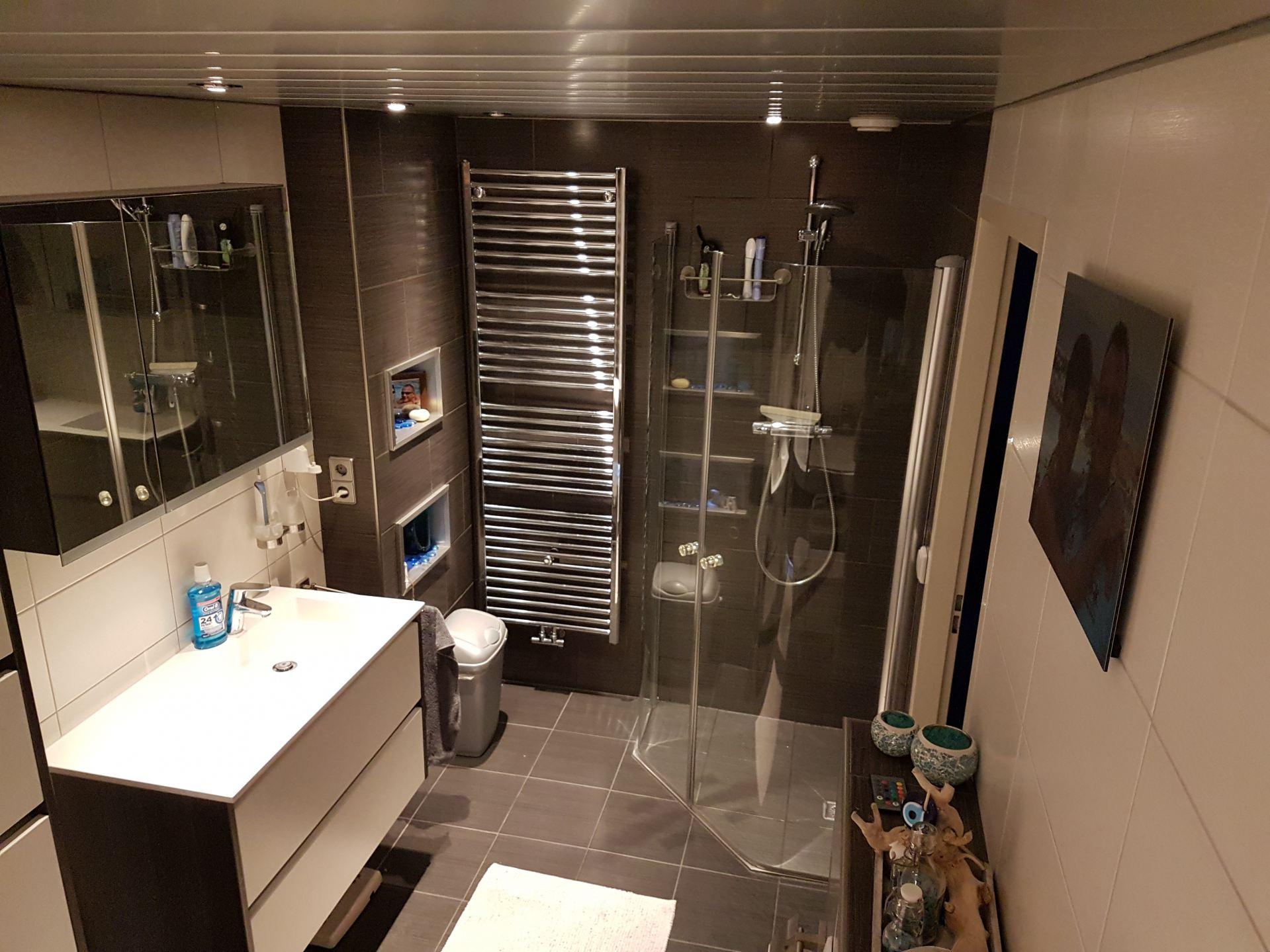 Nieuwe Badkamer Dordrecht : De klussenier jacob drenth uw klusbedrijf in dordrecht