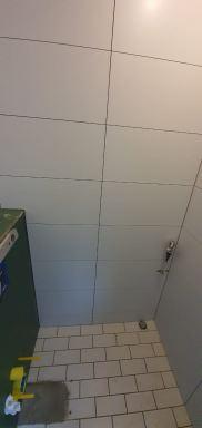 Toiletrenovatie in Dordrecht