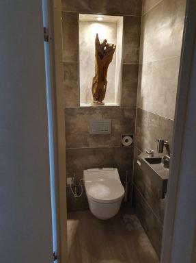 Toilet Heemskerk