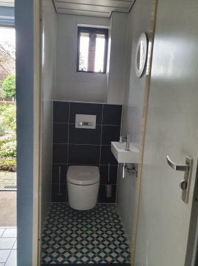 toilet heekskerk
