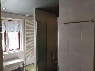 verbouwing badkamer in zaamslag
