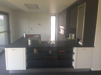 Keuken renovatie Waanrode