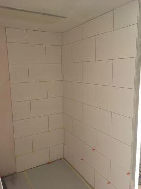Badkamer Maarssen