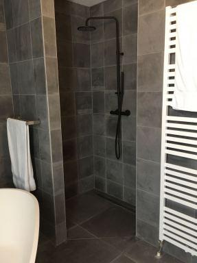 Badkamer De Meern