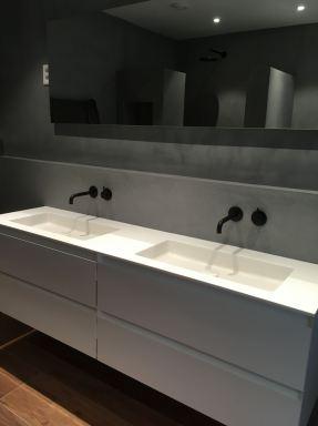 Badkamer installeren Vleuten