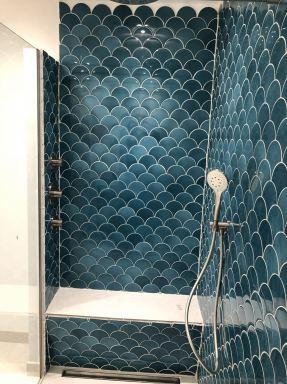 Badkamer verbouwing Utrecht