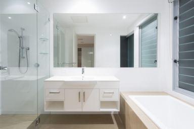 Badkamers renoveren en verbouwen Zoetermeer