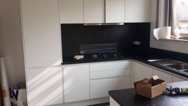 Keuken plaatsen Poperinge