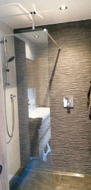 Badkamer verbouwing Emst