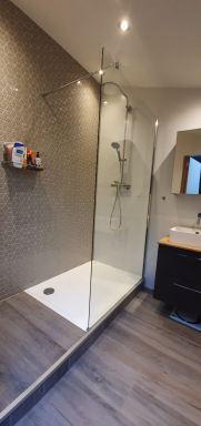 badkamer borgloon