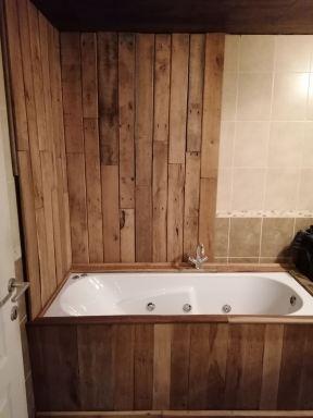 badkamer renovatie tongeren