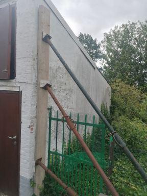 heropbouw borgloon