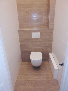 toiletrenovatie Ekeren